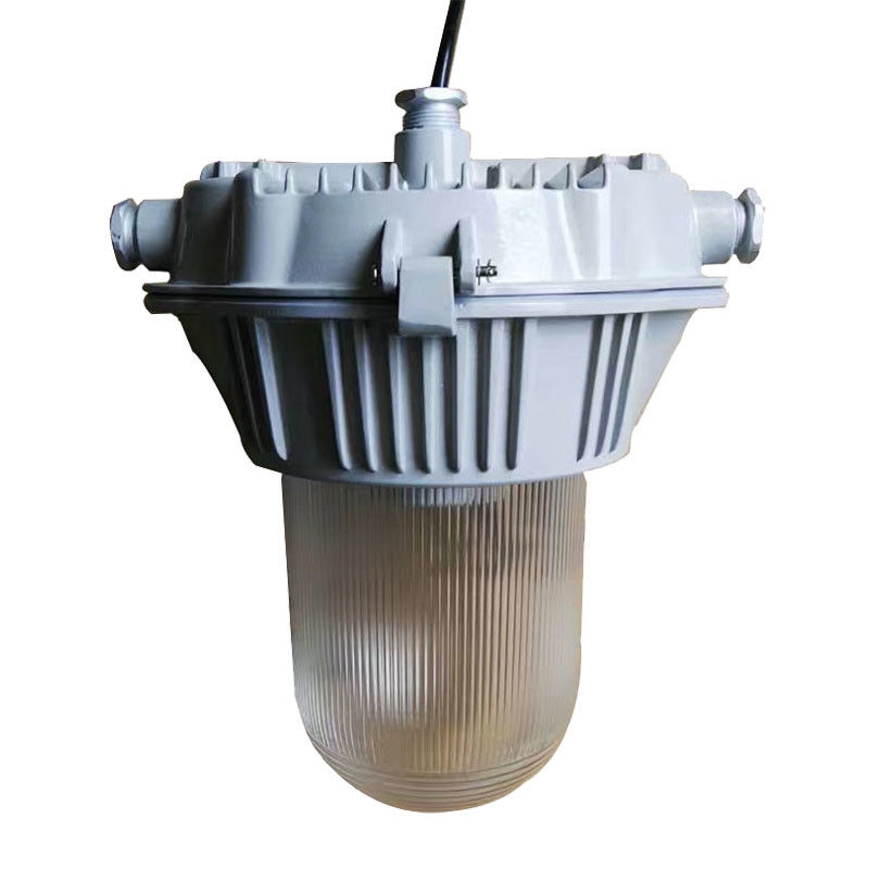 Anti Static Oil Field Explosion Proof Lighting For Hazardous Location Zone 1